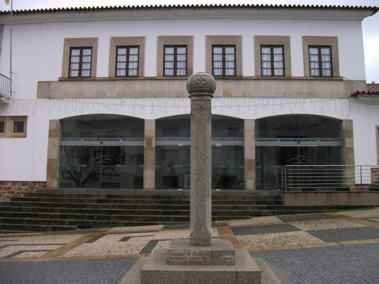 Jornal Campeão: Pampilhosa da Serra apoia empresas, famílias e instituições
