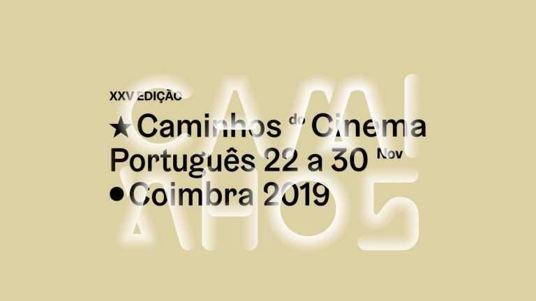 Jornal Campeão: Caminhos do Cinema Português com 177 filmes em exibição