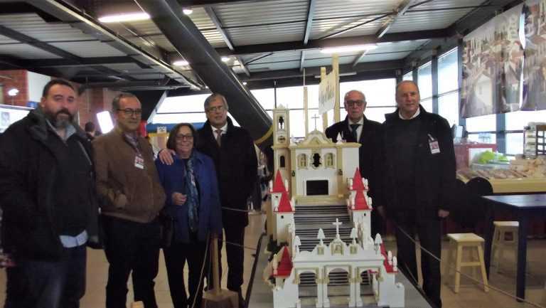 Jornal Campeão: Lego traz a magia do Natal até Coimbra