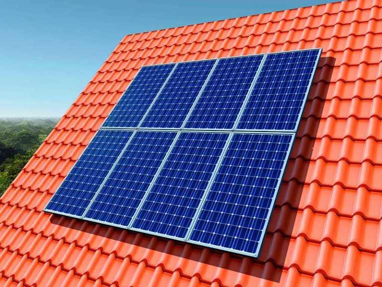 Jornal Campeão: Câmara de Coimbra apoia 51 candidaturas para produção de energia fotovoltaica