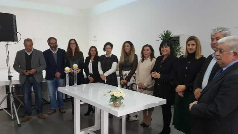 Jornal Campeão: CPCJ da Mealhada celebrou protocolo com Rede Europeia Anti-Pobreza