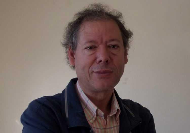 Jornal Campeão: Penela: Rui Avelar pode ser o candidato socialista à Câmara em 2021