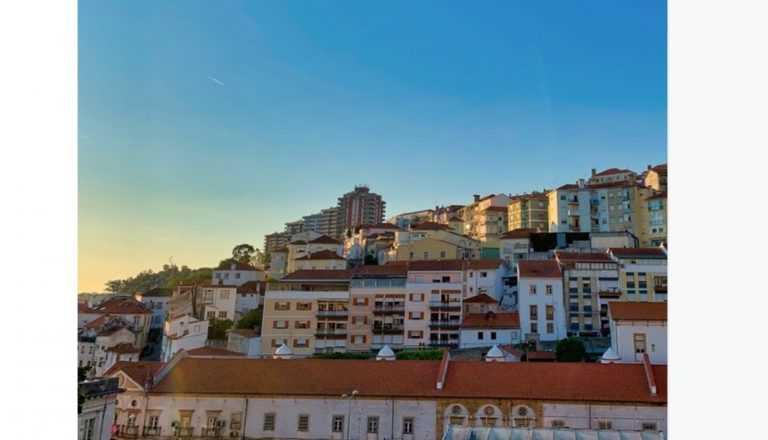 Jornal Campeão: As melhores cidades para visitar em Portugal