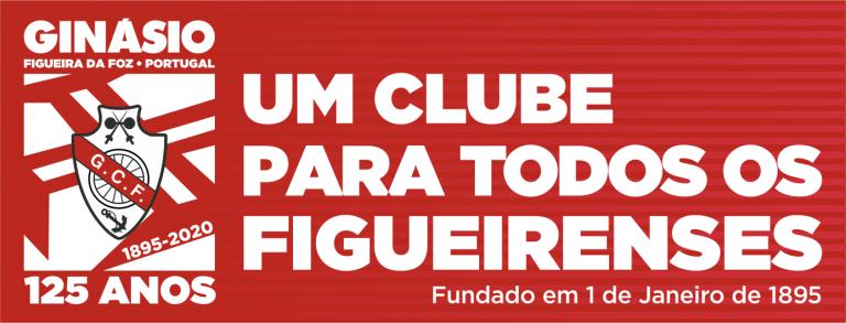 """Jornal Campeão: Ginásio Figueirense cancela colóquio """"Associativismo Desportivo, que futuro?"""""""