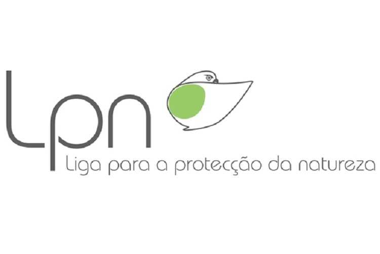 Jornal Campeão: Liga para a Protecção da Natureza promove acção de formação