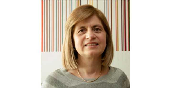 Jornal Campeão: Maria Helena Guimarães marca presença em ciclo de conferências do ISEC