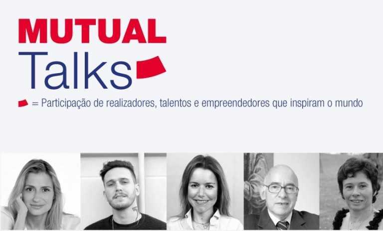 Jornal Campeão: APP e ISCAC promovem conferência com oradores inspiradores