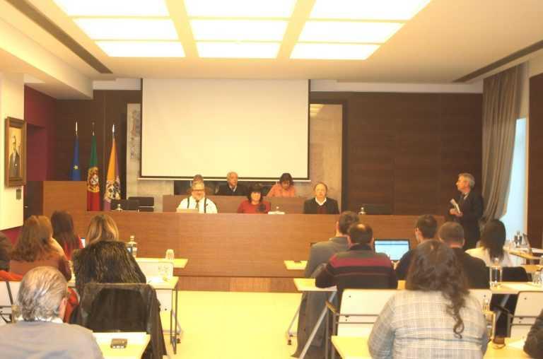 Jornal Campeão: Tocha: Concurso para construção de ETAR deverá ser lançado em Fevereiro
