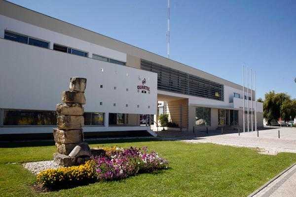 Jornal Campeão: Cantanhede vai inaugurar o Consulado Honorário de S. Tomé e Príncipe
