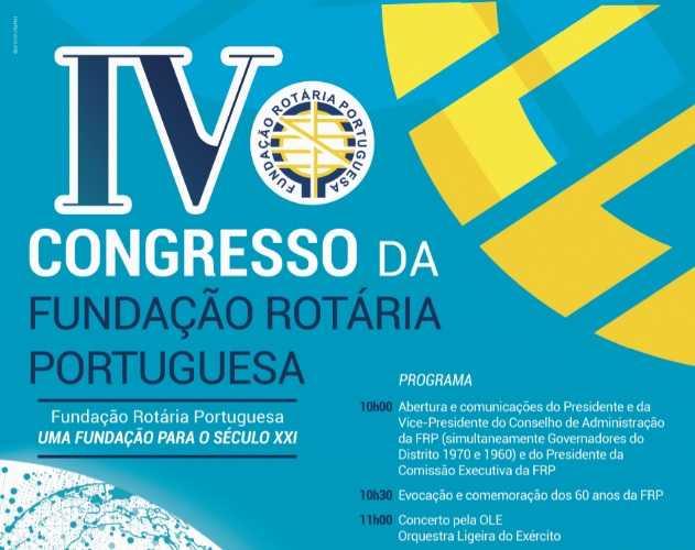 Jornal Campeão: Coimbra: Fundação Rotária oferece concerto com Orquestra do Exército