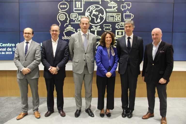 Jornal Campeão: Turismo do Centro apresentou plano para a próxima década