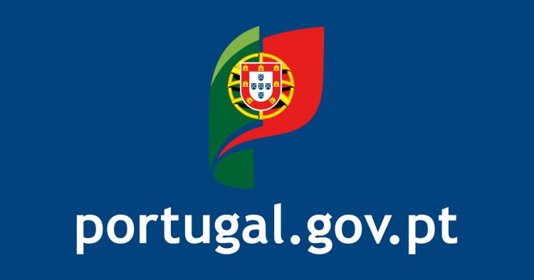 portugal governo