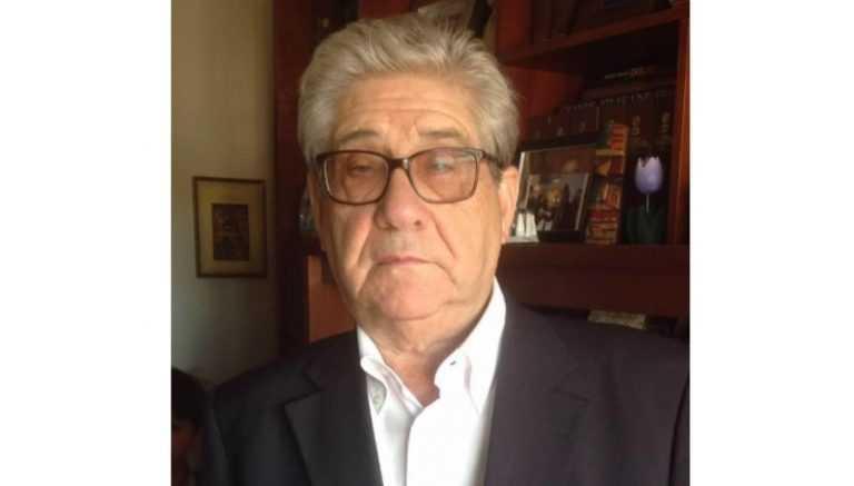 Jornal Campeão: Lousã manifesta pesar pelo cidadão de mérito Carlos Baptista