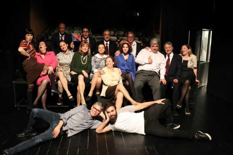 Jornal Campeão: Cooperativa Bonifrates celebra 40 anos a servir a Cultura