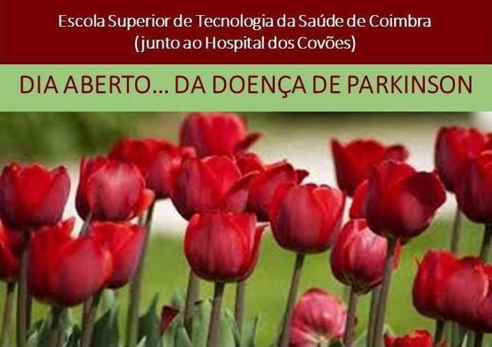Jornal Campeão: Politécnico de Coimbra desenvolve bengala para doentes de Parkinson