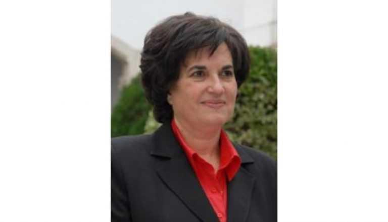 Jornal Campeão: Isabel Damasceno assume presidência da CCDRC