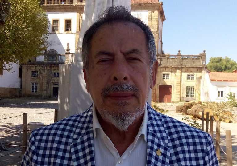 Jornal Campeão: Presidente da Junta de Santa Clara absolvido de abuso de poder
