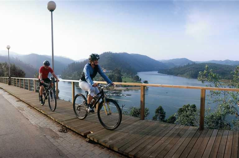 Jornal Campeão: Crescimento do turismo no Centro é quase o dobro da média nacional