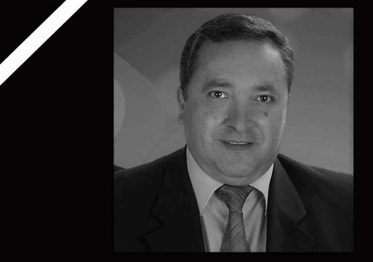 Jornal Campeão: Pombal: Presidente da Junta de Vermoil morreu de doença súbita