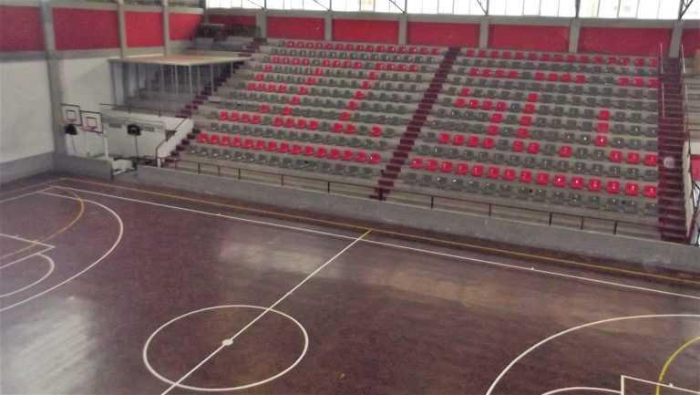 "Jornal Campeão: Sport Club Conimbricense dá vida à ""Baixa"" há 110 anos"