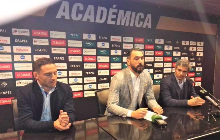 Jornal Campeão: Hugo Almeida anuncia fim de carreira e passa a treinador dos sub-23