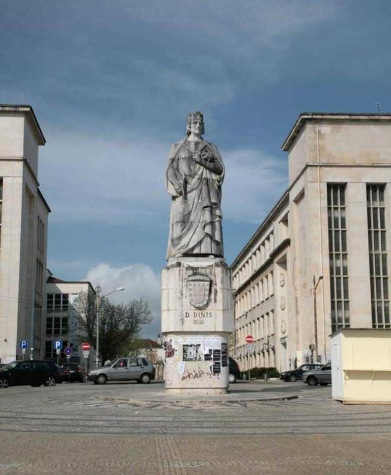 Jornal Campeão: Somos Coimbra faz promessa eleitoral de levar MetroBus ao Pólo I da UC
