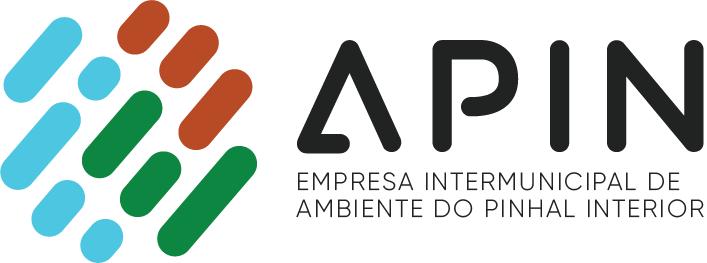 Jornal Campeão: Partido Chega questiona municípios da APIN mas queixa-se da falta de resposta