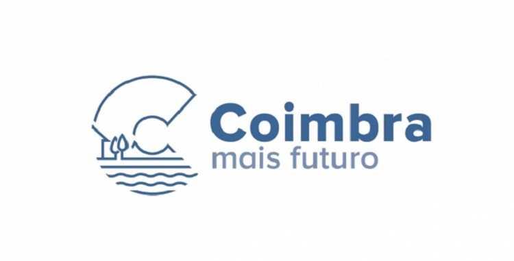 Jornal Campeão: CoimbraMaisFuturo promove apoio à produção e comércio local