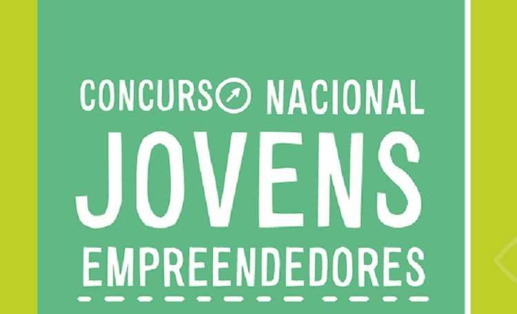 Jornal Campeão: Fundação da Juventude promove 'Concurso para Jovens Empreendedores'