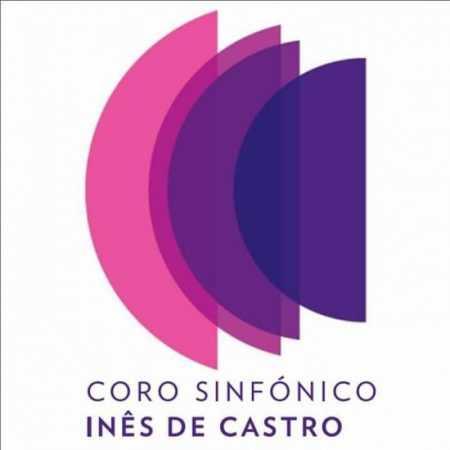 Jornal Campeão: Coimbra: 8.ª edição do Ciclo de Requiem focada em autores portugueses