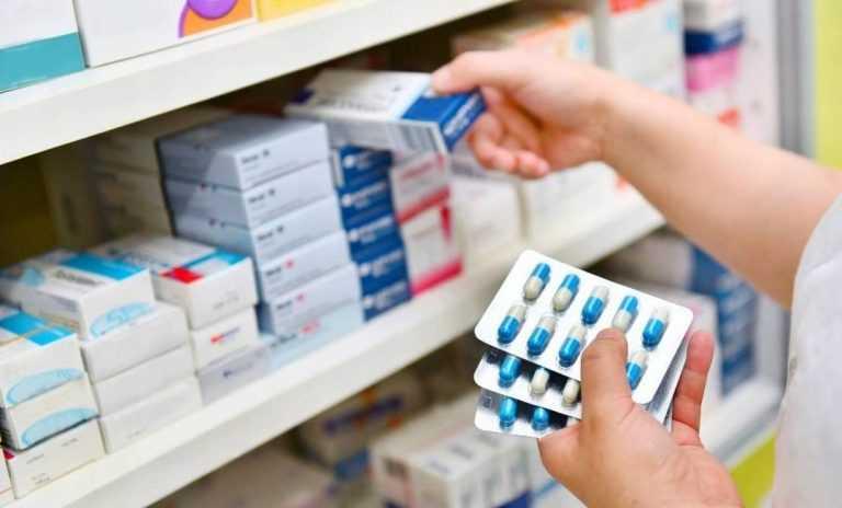 Jornal Campeão: Linha gratuita para encomendar medicamentos já está em funcionamento