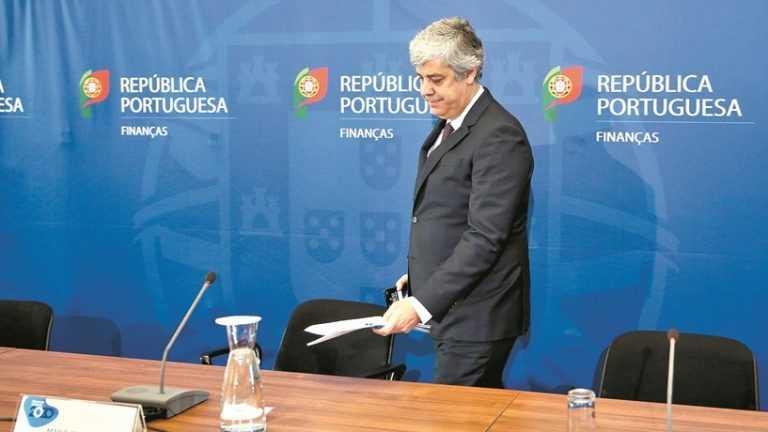 Jornal Campeão: Empresas com linhas de crédito de 3 000 milhões de euros