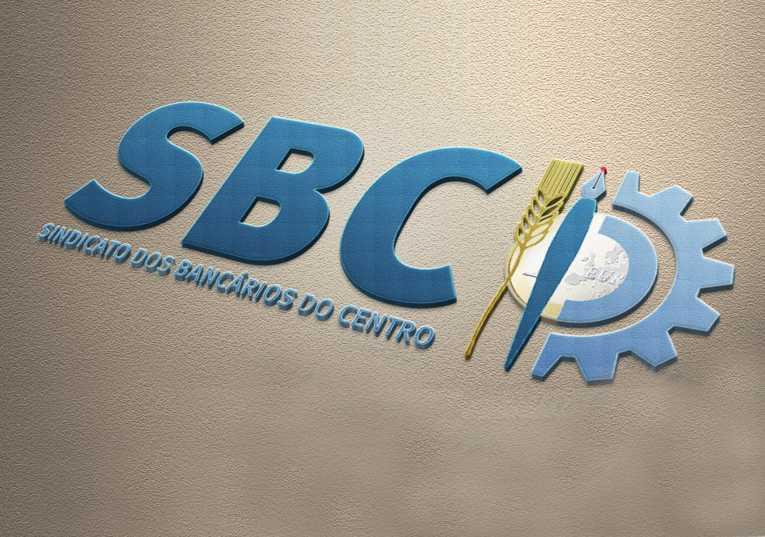 Jornal Campeão: Covid-19: Sindicato dos Bancários do Centro doa 100.000 euros ao SNS