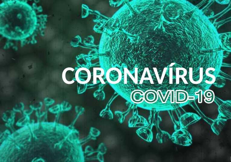 Jornal Campeão: Covid-19: Portugal regista mais seis mortes e 325 novos casos de infecção