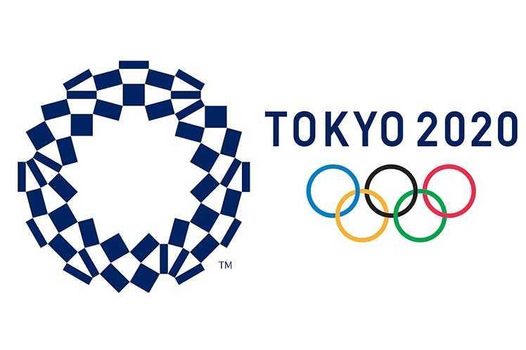 Jornal Campeão: Jogos Olímpicos do Japão adiados por um ano