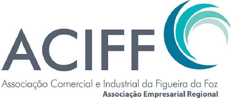 Jornal Campeão: ACIFF promove workshop sobre turismo e emprego