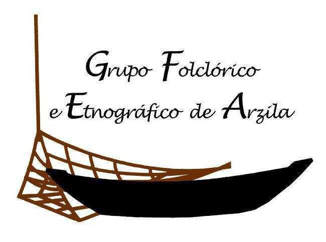 Jornal Campeão: Coimbra: Gravação substitui cânticos da Semana Santa em Arzila