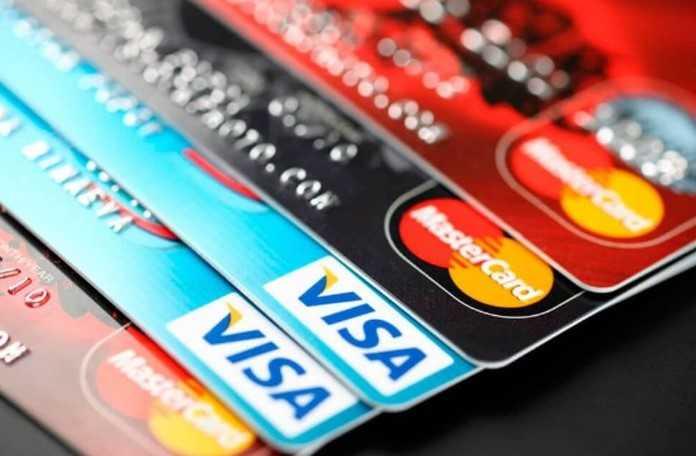 Jornal Campeão: Pagamentos a crédito disparam desde o início do Estado de Emergência