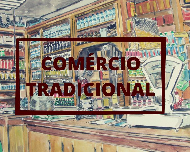Jornal Campeão: Penela: Núcleo Empresarial lança iniciativa online para ajudar comércio tradicional