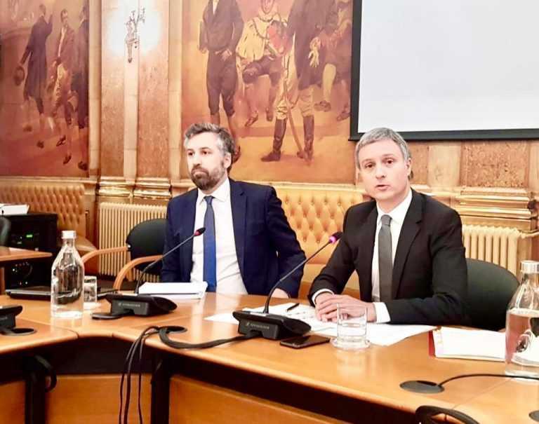 Jornal Campeão: Pedro Coimbra defende IP3 e MetroBus como essenciais para a recuperação económica