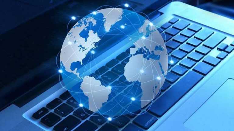Jornal Campeão: Anadia disponibiliza acesso gratuito à Internet em 48 locais públicos