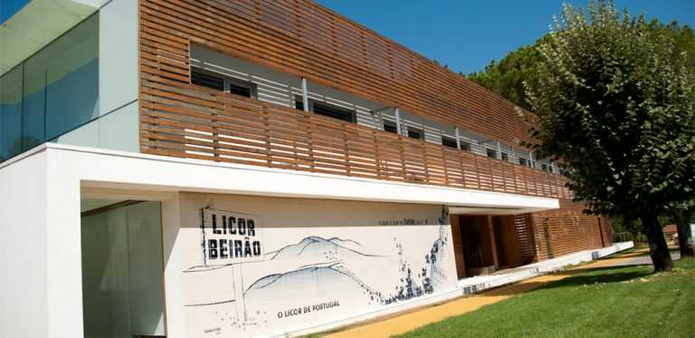 Jornal Campeão: Empresa da Lousã promove campanha solidária para apoiar restauração