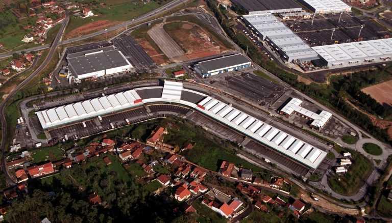 Jornal Campeão: Mercado Abastecedor de Coimbra regista menos compradores