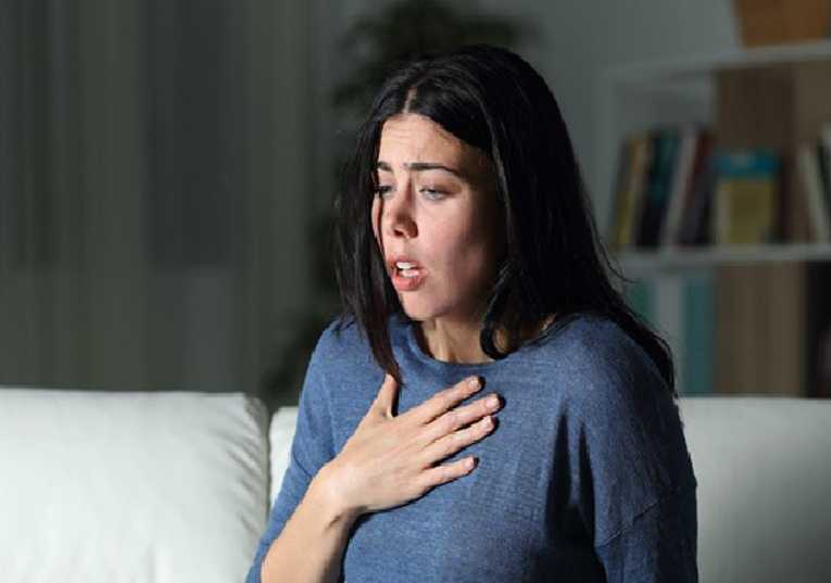 Jornal Campeão: Covid-19: as melhores formas de controlar a ansiedade