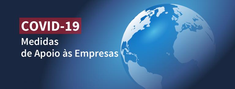 Jornal Campeão: Empresários da região reclamam demora nas linhas de crédito
