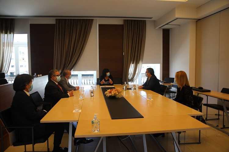 Jornal Campeão: IPC cria cursos técnicos superiores profissionais em Cantanhede