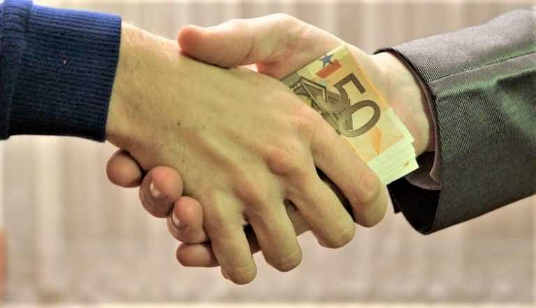 Jornal Campeão: MP acusa nove arguidos de crimes de corrupção em parcerias público-privadas