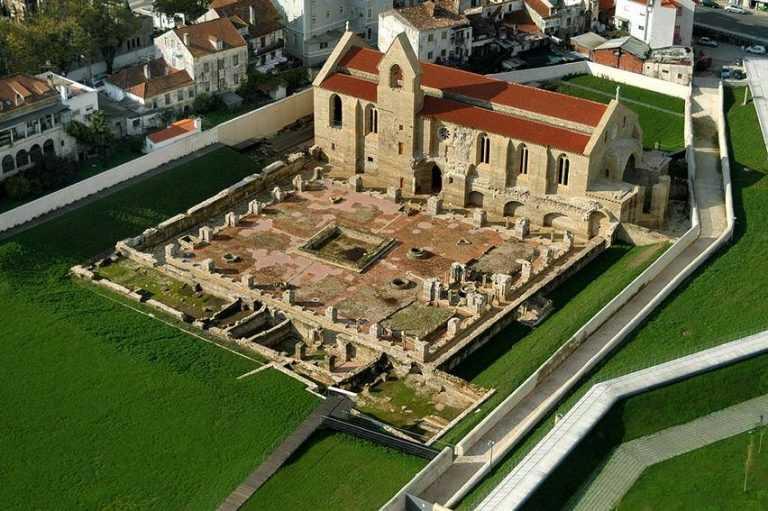 Jornal Campeão: Cultura do Centro reabre serviços e alguns museus na região