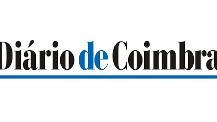 Jornal Campeão: Diário de Coimbra celebra 90 anos com apelo aos leitores para sobreviver à pandemia