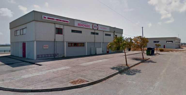 Jornal Campeão: BTT e remo do Ginásio Figueirense retomam actividades